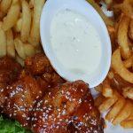 where to eat in terengganu